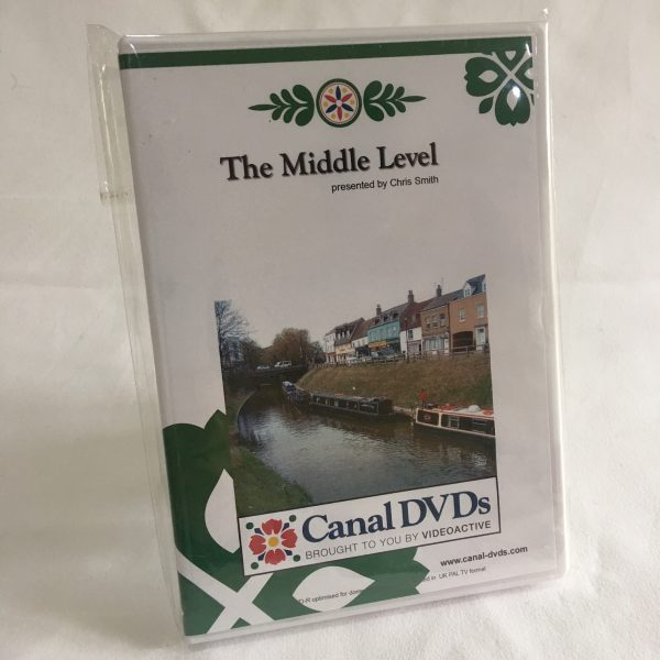 Middle Level