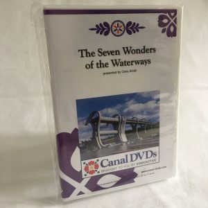 Seven Wonders of the Waterways